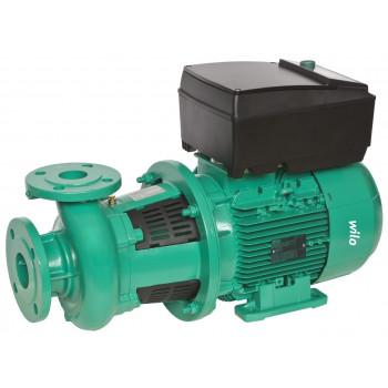 Pompa de circulatie cu rotor uscat Wilo CronoBloc, BL-E 32/150-3/2, 3Kw