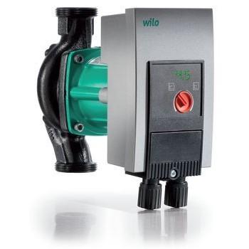 "Pompa circulatie WILO YONOS MAXO 25/0.5-10 PN10, 1½"", 10m"