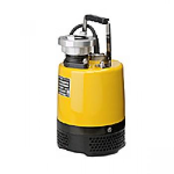 Pompa submersibila WACKER PS2 800, apa murdara, 18mc/ora, 230V, 50Hz