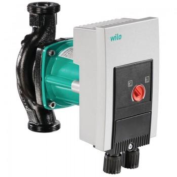 "Pompa circulatie WILO YONOS MAXO 30/0.5-7 PN10, 1.25"", 7m"