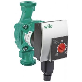 """Pompa circulatie WILO YONOS PICO 25/1-8-130, 1½"""", 7m"""
