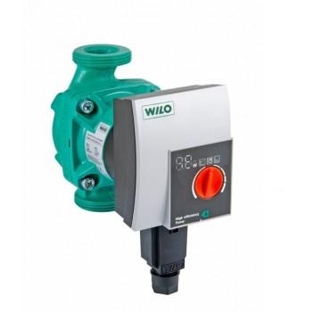 Pompa circulatie WILO YONOS PICO 40/1-8, 220mm, 7m